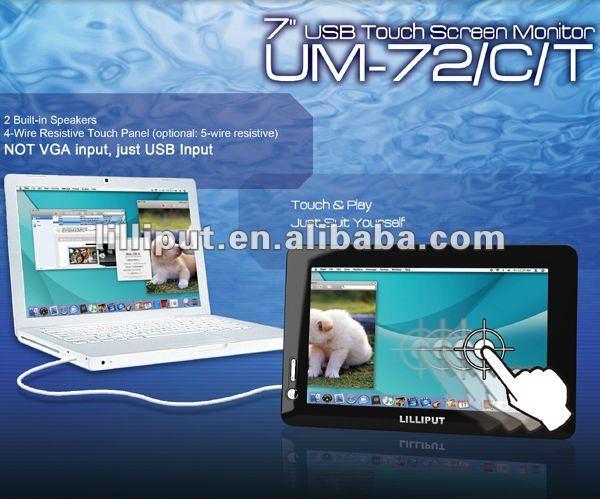 UM72-1