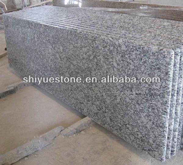 Granite Covered Countertops : Size Granite Countertop Cover - Buy Kitchen White Granite Countertop ...