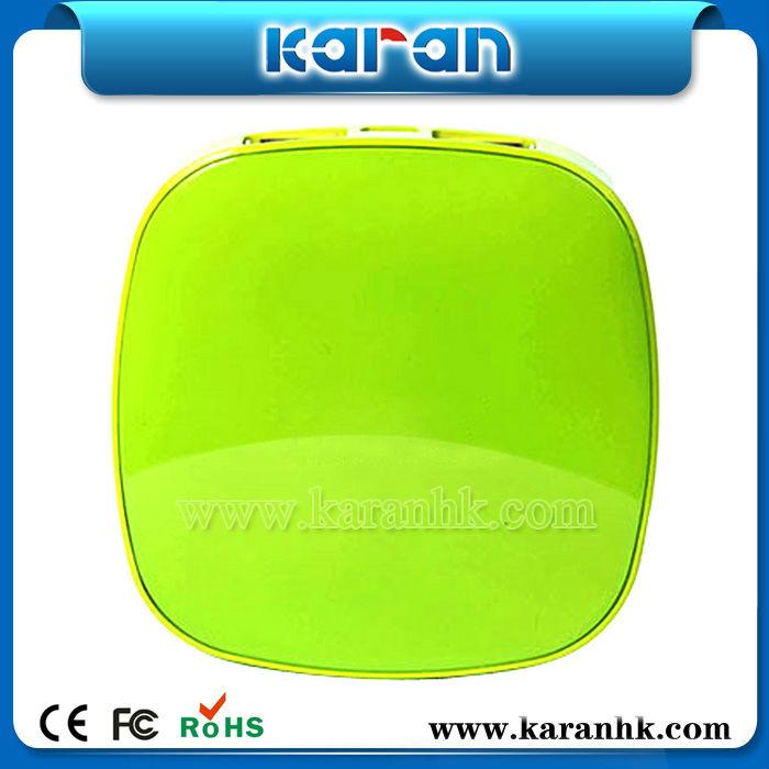 Karan PB60C motorcycle battery charger