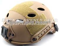 поводье Ops fast pj bj mich2000 tactical ach helmet velcro