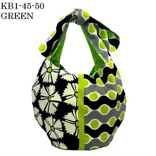 Japanese Designer Bags Japanese Designer Handbags
