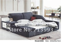 Кровать Hot sell Bed/Bed Furniture