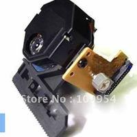 Запчасти для лазерного оборудования OEM SF/hd8 SFHD8  SF-HD8