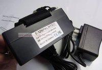 Противопожарные и Охранные товары OEM 3.5 TFT LCD 12V CCTV UTK-TMT05