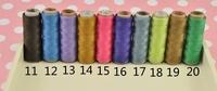 Швейные нитки 41 200