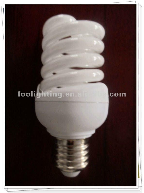23W Save Energy T2 light saving bulbs