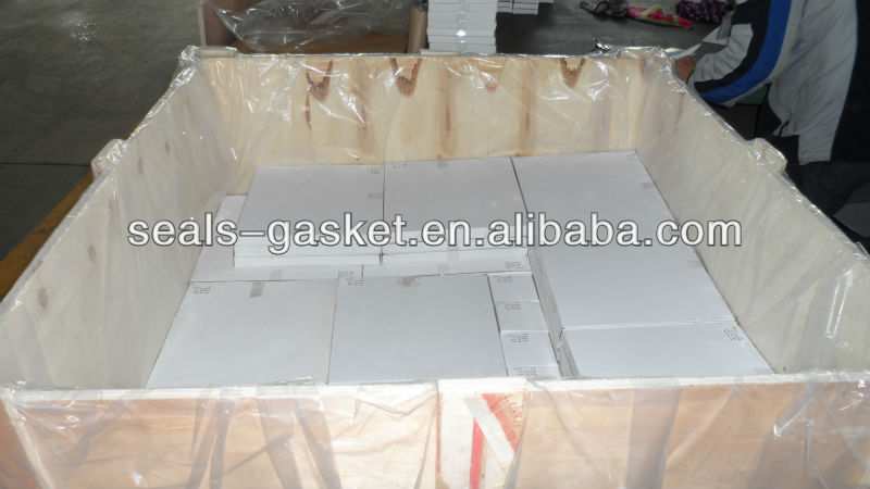 Metal ring joint gasket