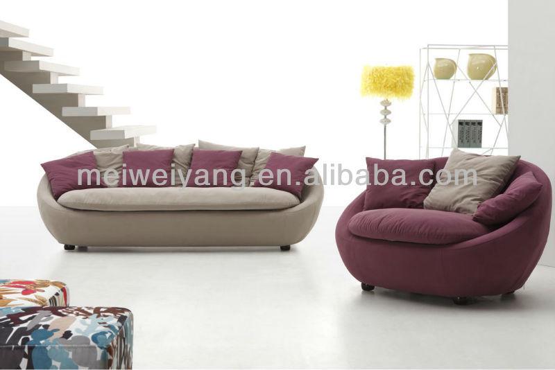 Furniture Design Sofa Set 2013 Furniture New Design Sofa