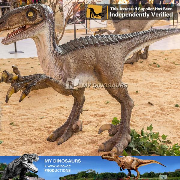 Speelgoed Dinosaurus Robot Dinosaurus Robot Speelgoed