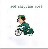 Коробки для упаковки  добавить стоимость доставки