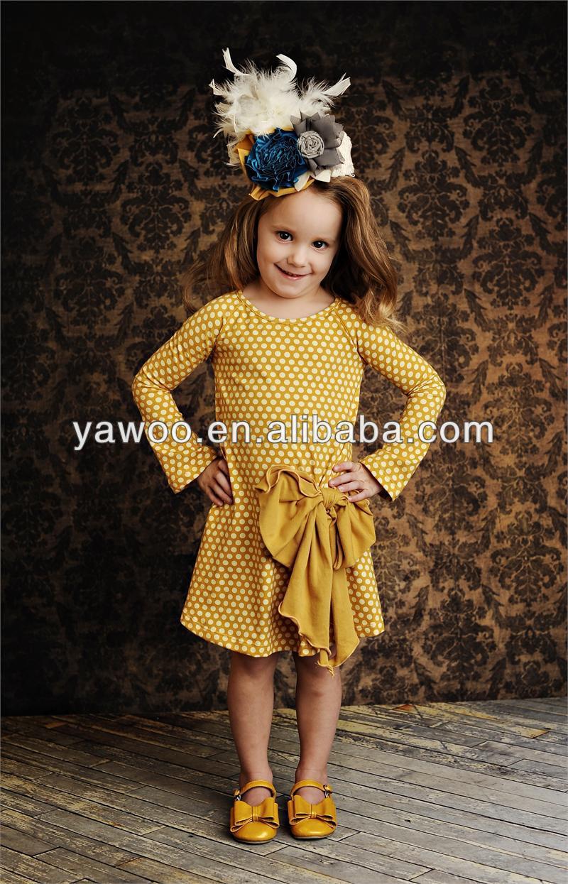 Cheap Kids Designer Clothes