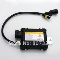 Система освещения 2 Slim 35W H1 H3 H7 H8