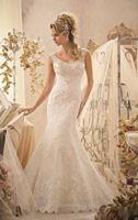 Свадебное платье OEM  31