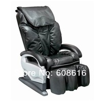 Массажер airbag massage chair/vending massage chair/kneading chair massage
