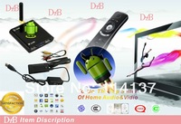 Компьютерные аксессуары DAB Rii /i8 2,4 PC pad Andriod /PC TV Box xBox360 ipTV Fly Air Mouse UKB-500-RF