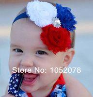 Детский аксессуар для волос LAE 4 Baby