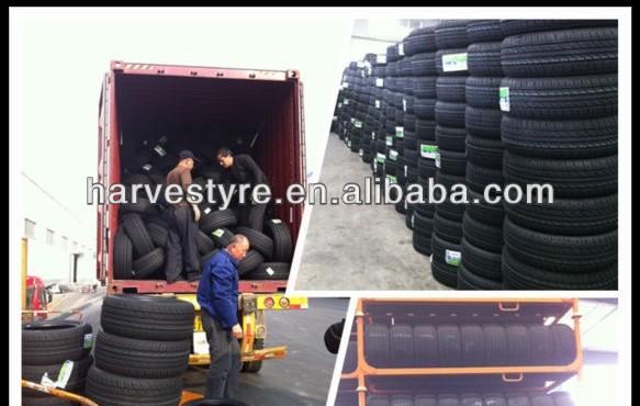 tire shipping 1.jpg