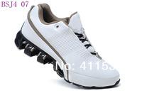 Спортивные p'5000 дизайн отказов: 8 цвет sl кроссовки новые с тег мужская обувь и