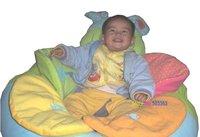 Детский игровой коврик ! ELC , 014