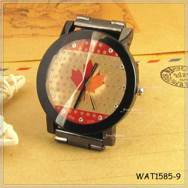 WAT1585-9..jpg