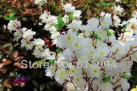 Искусственные цветы для дома 12pcs/lot 25 Shopel