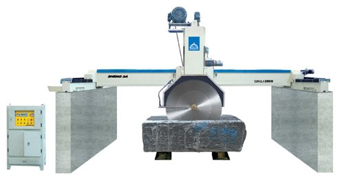 Granite Blocks uk Granite Block Cutting Machine