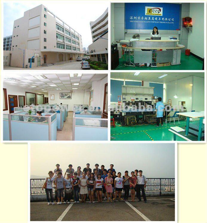 Industrial 12v 120w power supply 10a