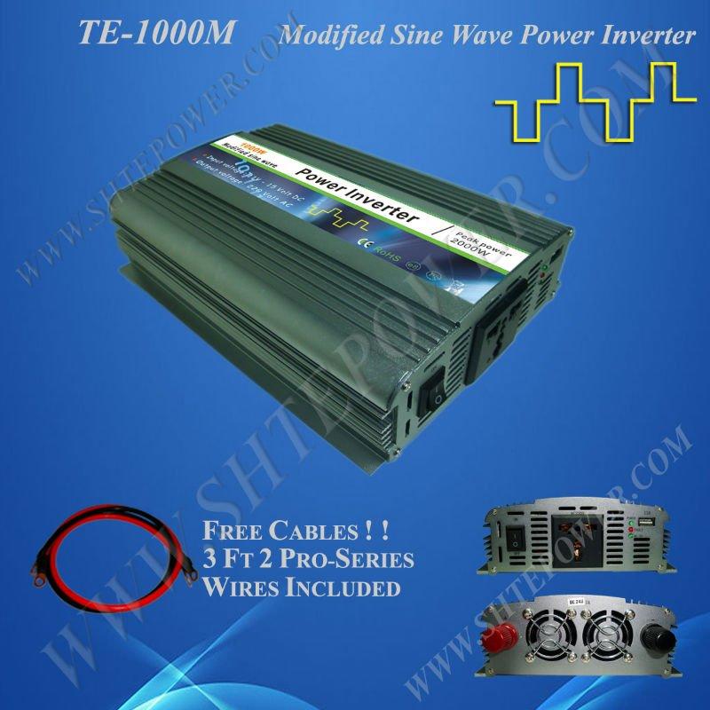 Transformator 110v 12v 12v 24v to 110v 120v 220v