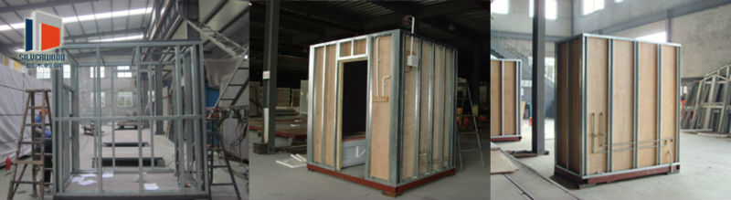 Portable prefab kitchen cabinet view kitchen cabinet for Prefab guest house with bathroom and kitchen