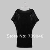 Женское платье o 12122821