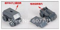 Игрушечная техника и автомобили  TMS-csc3