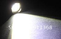 Светодиодный фонарик UniqueFire uf/s2 Cree XML U2 LED 3