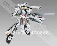 GUNDAM cool model  MC HG001P FA-93 HWS V GUNDOOM, FREE SHIPPING