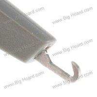 Осциллограф 20MHz Oscilloscope Scope Clip Probe Measurement Test #001482-007
