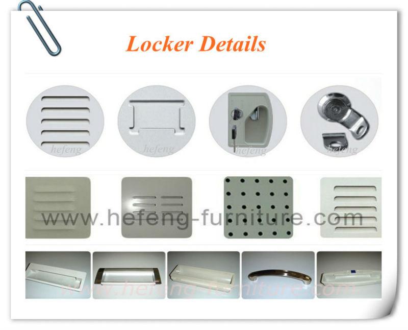 Dress Cabinet Furniture