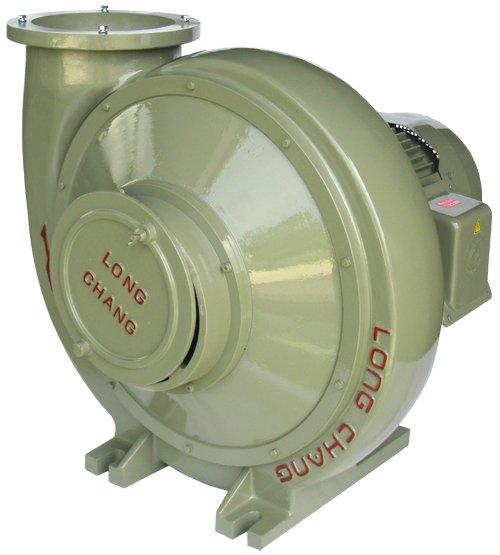 110v Electric Motors 13 Hp 1725 Rpm