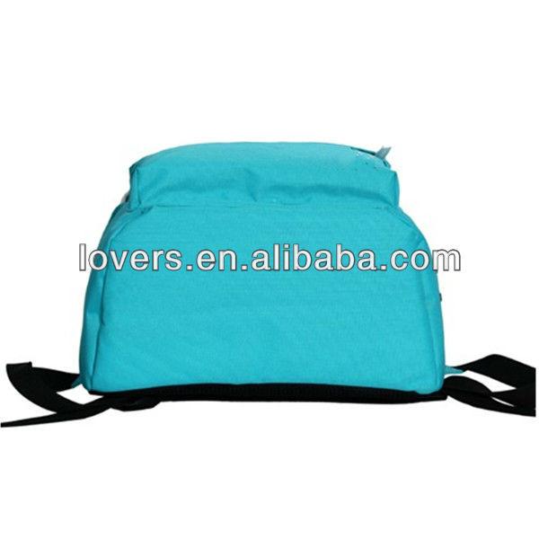 Shenzhen factory sports bag for travel/travel bag sport