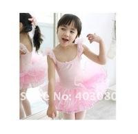 Детская одежда для девочек 628D# , 3 8years , skort 4 &