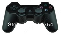 Hot Sale Shock 3 Wireless Game Controller for Sony PS3 ! DA0132