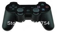 Аксессуары для PS3 4 3 Sony PS3 1 pc! DA0132
