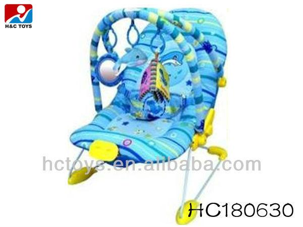 fisher price b b lectrique saut chaise b b balan oire chaise b b walker hc155525 chaise. Black Bedroom Furniture Sets. Home Design Ideas