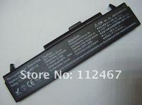 Hot fast shipping NEW 6 CELL 5200mAh Laptop Battery For HP B2000 LB32111B LB52113B LB52113D LHBA06ANONE black free shipping