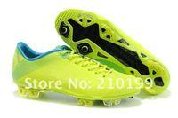новейшие стиль нижней, мужская обувь, футбольные бутсы, футбольные ботинки us6.5-11
