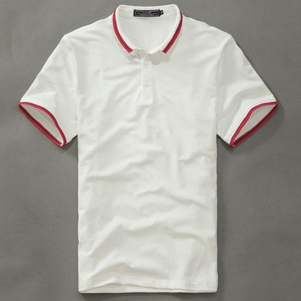 100 cotton camp david polo shirt unisex polo shirt. Black Bedroom Furniture Sets. Home Design Ideas