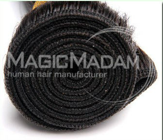 Real Brazilian Virgin Remy Human Hair Wholesale Price