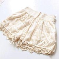 Женская юбка missfeel , /,  qun  01 fashion