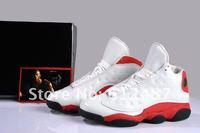 Мужская обувь для баскетбола EMS 7 J13 ( ) Sneaker Q2