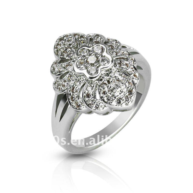 simple design finger rings buy simple design finger