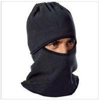 Лыжные перчатки Bike Motorcycle Ski Snow Snowboard Sport Neck Winter Warmer Face Mask New Black and grey[030172