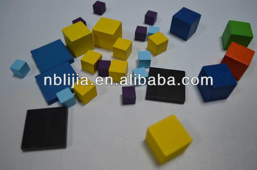 wood game cubes.jpg